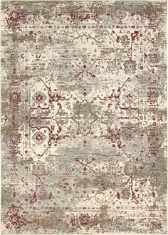 110 Abstract Rugs Ideas In 2021 Rugs Abstract Rug Area Rugs