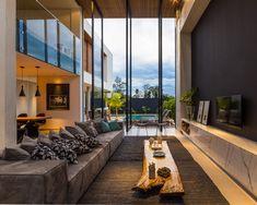 Galería - Casa X11 / Spagnuolo Architecture - 22