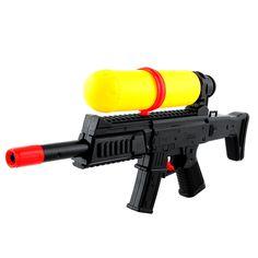 Air Pressure Long Distance Squirt Gun //Price: $15.72 & FREE Shipping //     #Brickweapon #Toysforboys #Legoguns #Guns #Toys #Brickarms #Fun #Brickwarriors #Rifles #Shotguns #Gifts