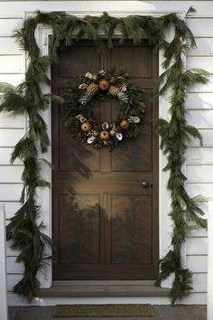 Colonial Williamsburg VA Christmas Homes Tour | Mr Williamsburg, Blogging on Life and Real Estate in Williamsburg and Hampton Roads Virginia...