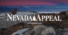 Dec. 6, 1962 ~ Oct. 9, 2016Jess Thomas Davis, 53, of Cold Springs, Nevada, born on December 6, 1962 in Carson City to Thomas Richard Davis and Margaret (Peggy)