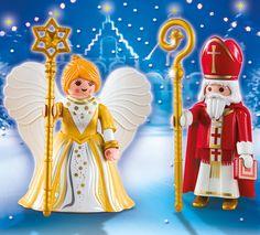 https://www.fatbraintoys.com/toy_companies/playmobil/playmobil_christmas_st_nicholas_and_christmas_angel.cfm