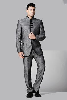 You can also share Mens Modern Suits post with your friends by clicking on the below share buttons. Description from coatpant.com. I searched for this on bing.com/images