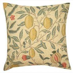 Fruits Cushion Cover