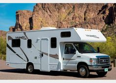8 best rv for sale images in 2018 | rv for sale, travel trailers for