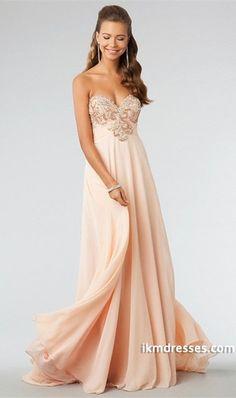 http://www.ikmdresses.com/2014-New-ArrivalSweetheart-Empire-Waist-Court-Train-Prom-Dresses-Chiffon-p84435