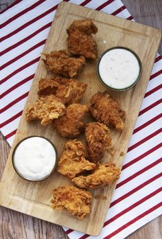 stripsy chicken as KFC #recipe #cooking #dinner #chicken #culinary #recipes #chicken breast