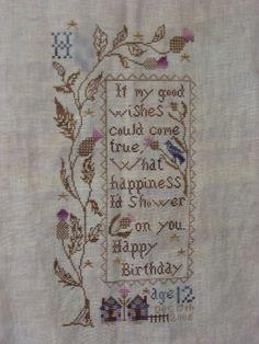Birthday01.jpg - ×× Stitch Note ××