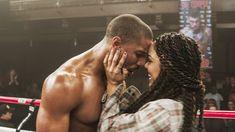 Creed Movie Image 20