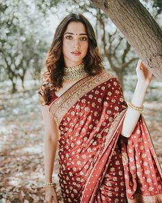 3540 Sabyasachi sarees: Rock the nine yards look with his 2019 collection Sabyasachi Sarees, Indian Sarees, Lehenga, Banarsi Saree, Ritu Kumar Saree, Silk Sarees, Bollywood Saree, Pakistani, New Saree Designs