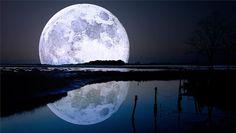 Te contamos cómo ver la Superluna y las Gemínidas
