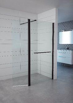 1000 id es sur le th me parois de panneaux sur pinterest for Paroi de douche brico depot