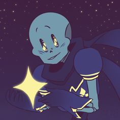 i'm with you in the dark Undertale Memes, Undertale Drawings, Undertale Cute, Undertale Fanart, Fnaf Crafts, Funny Skeleton, Toby Fox, Baby Groot, The Villain