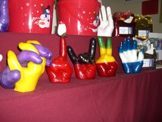 Waxed Hands, Wax Hand Candles, and Plaster Hands at KY Horse Park Diy Party, Party Favors, Plaster Hands, Laser Art, Hand Wax, Clowning Around, Wax Flowers, Event Services, Sand Art