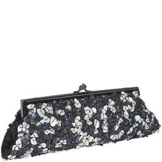 Happy Mothers day 2015 gift ideas for daughter to gift mama - Pearl Clutch