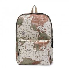 SARA NELL Messenger Bag,Galaxy,Unisex Shoulder Backpack Cross-body Sling Bag