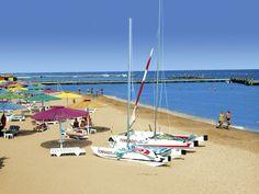 Riviera Plaza Abu Soma, Abu Soma #egypt