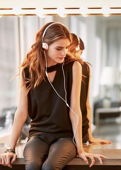 Frends Layla Headphones from Cools https://cools.com/products/17059