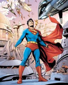 #thesuperman #sonofkrypton #kryptonian #krypton #manoftomorrow #manofsteel #clarkkent #superhero #dc #dccomics #like4like #batman #superman #brucewayne  #batmanvssuperman #batmanvsupermandawnofjustice  #superhero #darkknight #dceu #batmanvsuperman #henrycavill #benaffleck #batfleck #wonderwoman #robin #movie #zacksynder #godvsman #amazon #justiceleague #whowillwin by official.superman_