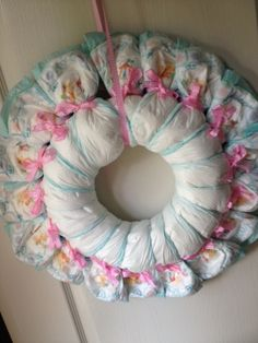 infant - Home Page Cute Gifts, Baby Gifts, Craft Presents, Baby Balloon, Wraps, Baby Shower Cakes, Easter Crafts, Homemade Gifts, Infant