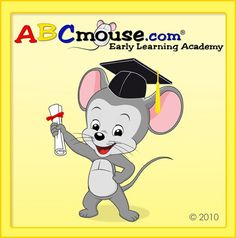 Description Welcome to ABCmouse.com - the #1 learning program for ages 2-7! You may subscribe to ABCmouse.com from within this app or you can log in to an existing account to get started immediately.   ABCmouse.com is proven to accelerate learning, with children developing early literacy and math skills two to three times faster as a result!