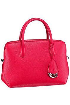 CHRISTIAN DIOR Christian Dior Bags 23e7521cd5adb