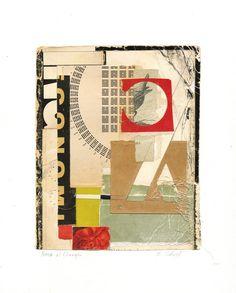 130130: Book Of Changes | Melinda Tidwell
