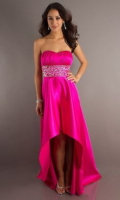 31 Best XOXO Prom Dresses images in 2013