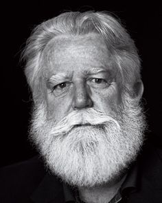 James Turrell (born is an American artist primarily concerned with light and space. Turrell was a MacArthur Fellow in James Turrell, Jenny Holzer, Lights Artist, Alberto Giacometti, Action Painting, Light And Space, Portraits, Light Installation, Art Installations