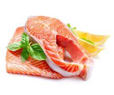 Recipe Exchange: Readers crave Miss Hulling's dessert, salmon steak : Lifestyles
