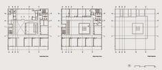 arquitectura zona cero: SOCIETY BUILDINGS / ESCUELA DE PRIMARIA EN CHIARANO (ITALIA) DE C+S ARCHITECTS