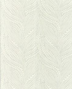 Brewster Sample of Champagne Damask Wall Coverings Samples Wallpaper Damask Wallpaper, Wallpaper Samples, Geometric Wallpaper, Textured Wallpaper, Wallpaper Roll, Botanical Wallpaper, Trellis Wallpaper, Paintable Wallpaper, Zoffany Wallpaper
