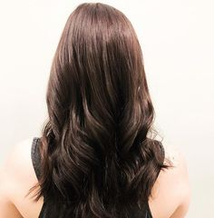 Before and After Haircut 617978380100765789 The 10 Best Braid Ideas Today (with Pictures) - Rich Cho Biolage Hair, Before And After Haircut, Natural Hair Styles, Long Hair Styles, Balayage Hair Blonde, Hair Painting, Hair Inspo, Hair Goals, Cool Hairstyles