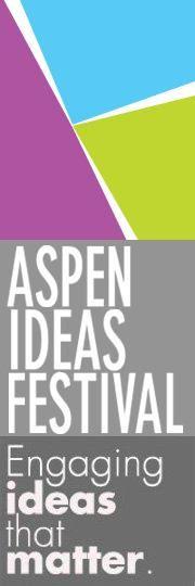 Cum vă sună un Festival al Ideilor? - www.adejelescu.com