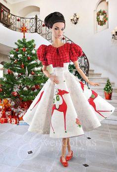 61718507891923 7 beste afbeeldingen van Swing Jurk - Dress patterns