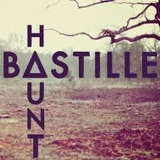 bastille haunt ep download zip