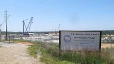 Billions of dollars spent on two new nuclear reactors in South Carolina went up in smoke Monday when the owners nixed plans to finish them after years of delays and cost overruns, dealing a severe blow to the industry's future.  The reactors were set to be among the first built in the... - #Billions, #Drain, #Nuclear, #Plants, #Scrapped, #TopStories
