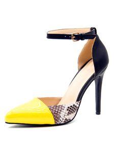 Pinterest Tableau Sur Les Du Chaussures Meilleures Images 771 Femmes nCf1Z7