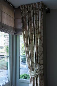 65 beste afbeeldingen van Landelijk - De stijl, Apartment design en ...