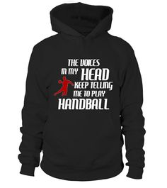 To Play Handball   => Check out this shirt by clicking the image, have fun :) Please tag, repin & share with your friends who would love it. #Handball #Handballshirt #Handballquotes #hoodie #ideas #image #photo #shirt #tshirt #sweatshirt #tee #gift #perfectgift #birthday #Christmas