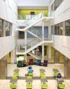 directions in design inc washington university lopata gallery st louis interior - Interior Design Center Of St Louis