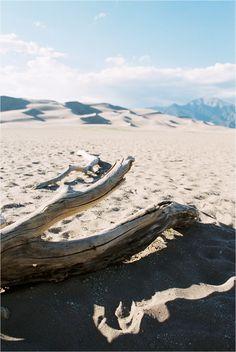 www.amynicolephoto.com/blog - colorado, travel, photographer, photography, mountains, sand dunes