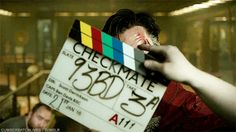 This blog is dedicated to the british actor Benedict Cumberbatch Since May 5th, 2014 by Juliana | 27...