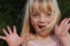 Mamiweb.de - Wiederholung macht Kinder glücklich