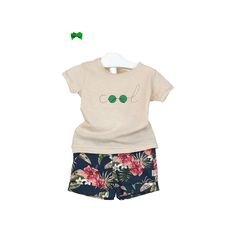 Girls outfit on www.selecti.be