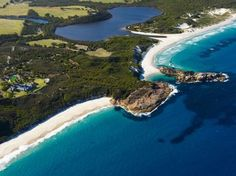 MAITRAYA - ONE OF THE MOST BEAUTIFUL PROPERTIES IN AUSTRALIA