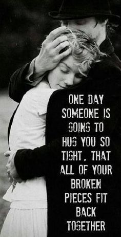 Great Quotes, Quotes To Live By, Amazing Quotes, Genius Quotes, Hold Me Quotes, Need A Hug Quotes, Stay Strong Quotes, Super Quotes, Image Citation