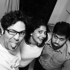 F.R.I.E.N.D.S.  They lift you UP when your Down!!! Love u guys #friends #liftyourspirit #liftyouup #whenyouaredown #buddies #funnyfaces #funtimes #weekend #weekendvibes #goodvibes #goodpeople #friendsareforever #thebest #crazy #moments #momentslikethese #impromptu #instamoment #instamood #instagirl #beingme #beingsilly #fun #instagood #instalove #fb