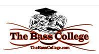 Bass Fishing Videos Kentucky Lake Video