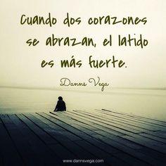 ... #amor #love